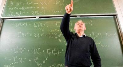 Mitos dan Fakta Kuliah untuk Mahasiswa Baru