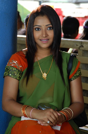 swetha basu prasad high quality7