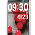 LG Optimus L9 II with 4.7-inch display, 1.4GHz processor Now Official