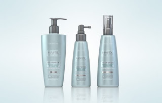HairX Advanced Neoforce