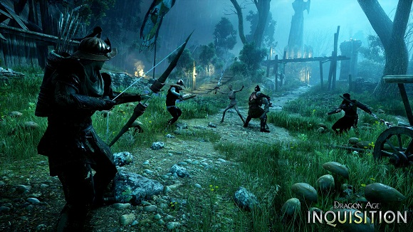 dragon-age-inquisition-pc-screenshot-www.ovagames.com-3
