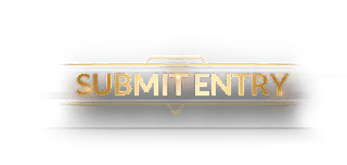 SUBMIT NOW