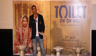 akshay-in-taj-city-to-promote-toilet-ek-prem-katha