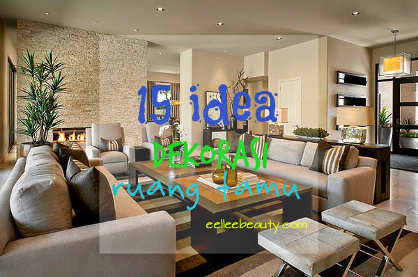 Living room living room designs india home designs ideas for Living room design app