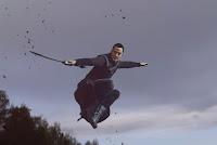Into the Badlands Season 2 Daniel Wu Image 2 (5)