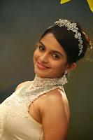 Sheena Shahabadi Sizzling Photo Shoot HeyAndhra