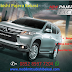Promo Mitsubishi Pajero Sport Bekasi