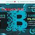 [SCAM][TheMiners][14/09/2016] HYIP - PAY - Lãi 0.2083% hằng giờ (5% hằng ngày) - Min Dep 0.01 BTC - Min Pay 0.0001 BTC - Thanh Toán Instant - Hoàn vốn đầu tư