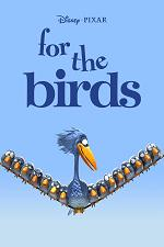 Watch For the Birds Online Free on Watch32