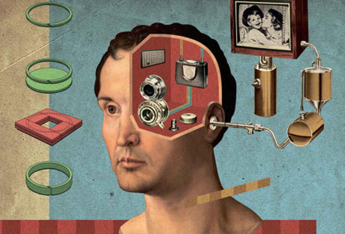 Test Memorje - Vetëm 1% e Njerëzve Mund të Kalojnë me Sukse Testin e Memorjes Fotografike