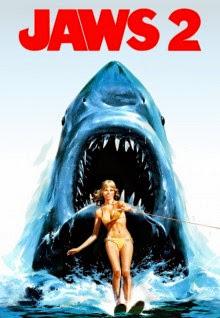 Tiburón 2 <br><span class='font12 dBlock'><i>(Jaws 2 )</i></span>