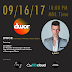 DWOR Live Broadcast | 09162017