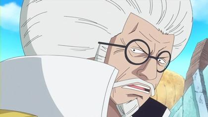 เซ็นโงคุ (Sengoku)