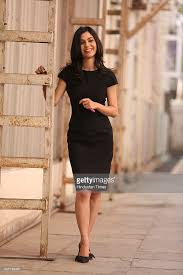 Shereen Bhan, Biography, Profile, Biodata, Family , Husband, Son, Daughter, Father, Mother, Children, Marriage Photos.