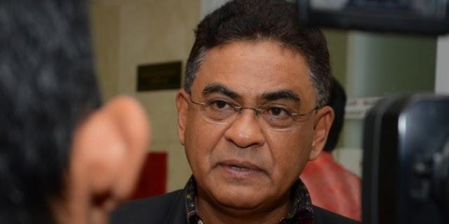 PDIP: Sandiaga Uno belum berbuat banyak untuk negeri ini