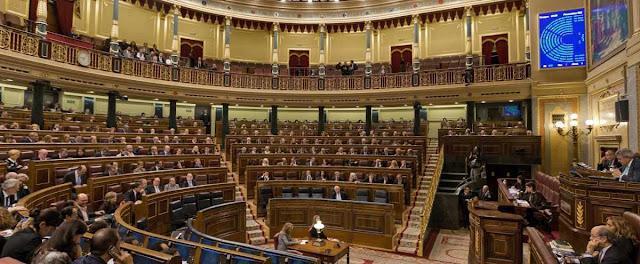 Funcion legislativa y Derecho Constitucional