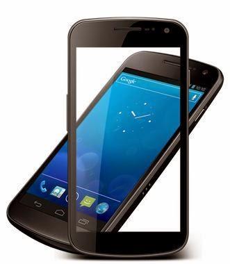 HP Android Flagship Terbaik Yang Akan Warnai Tahun 2015