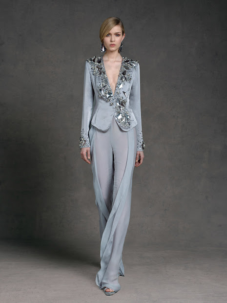 Lustrelife Online Fashion Stores Donna Karan Fashions 2013