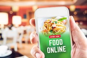 Keuntungan Menggunakan Layanan Pengiriman Makanan Online