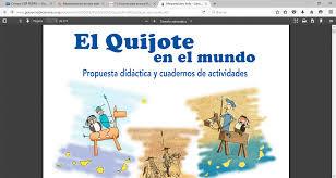 http://www.gobiernodecanarias.org/educacion/5/DGOIE/PublicaCE/docsup/LibroElQuijote_en_el_mundo.pdf