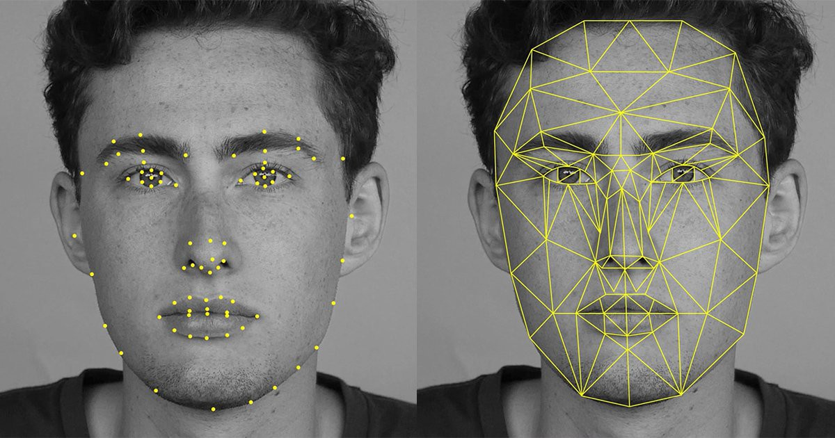Facebook Facial Recognition : Feature Will Notify You When You Appear In Someone's Picture