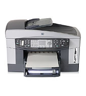HP Officejet 7310 Drivers update