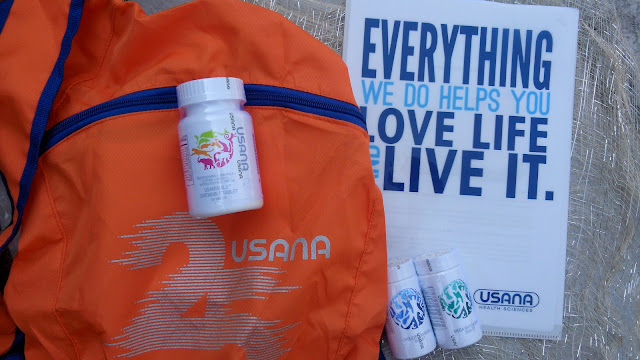 usana essentials for kids