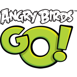 Angry Birds Go! announced, coming on December 11