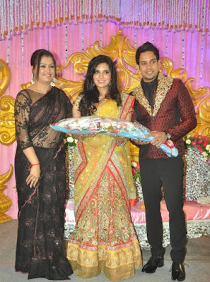 actor-bharath-marriage-reception-10