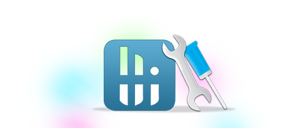 Download HWiNFO 4.36 Build 2150 New