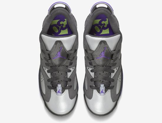 3fe2d25e963b07 ajordanxi Your  1 Source For Sneaker Release Dates  Girls Air Jordan ...