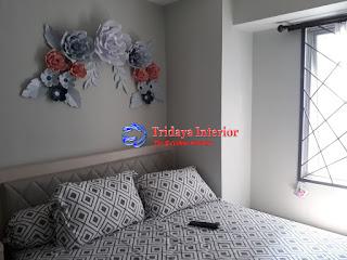 interior-baru-apartemen-bassura-city-tower-f