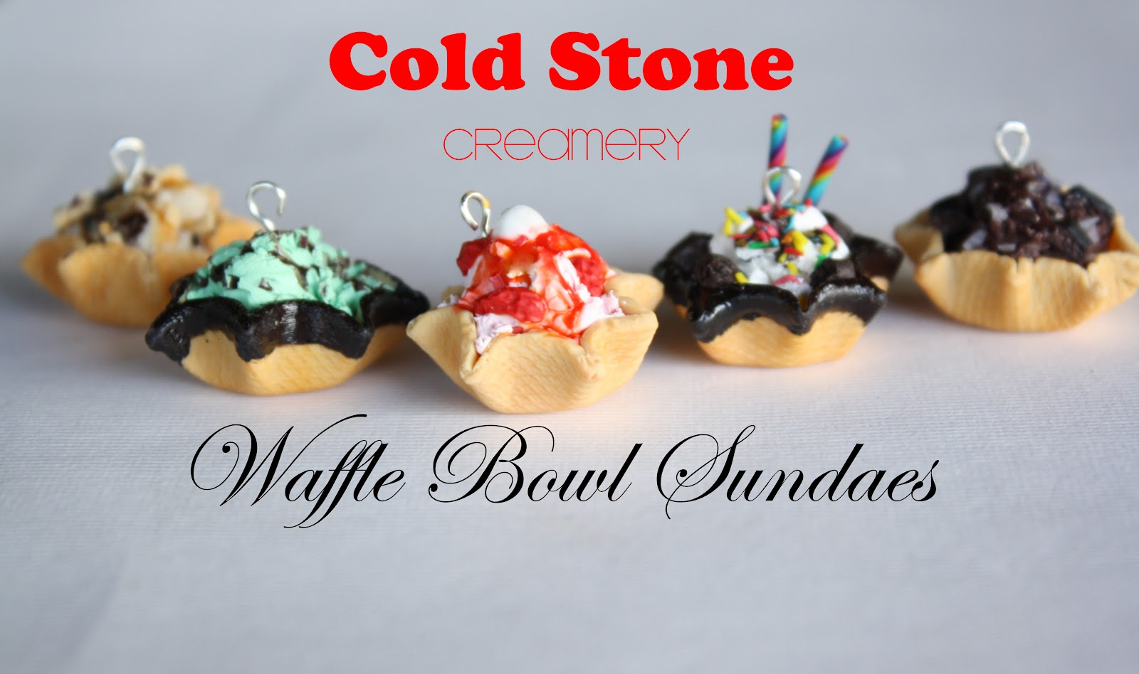 Cold Stone Creamery Forsyth, GA