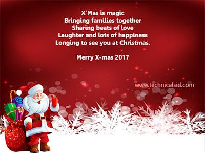 Happy-Christmas-Day-Status-Image3