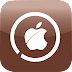 OpenAppMkt For iOS 10 10.2 9.3.3 9.3 9.2 Without Jailbreak Download For iPhone iPad