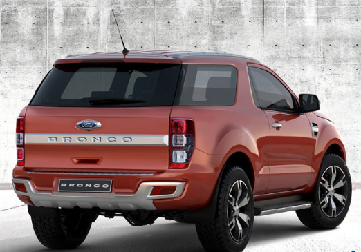 2018 ford bronco. beautiful 2018 2018 ford bronco price and release date intended ford bronco