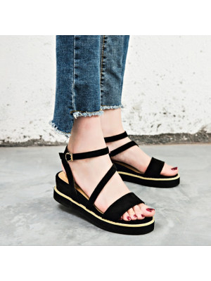 https://www.berrylook.com/en/Products/mid-heeled-ankle-strap-peep-toe-beach-date-sandals-207816.html?color=black