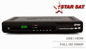 STARSAT SR-X30CU UPGRADE USB DOWNLOAD FREE