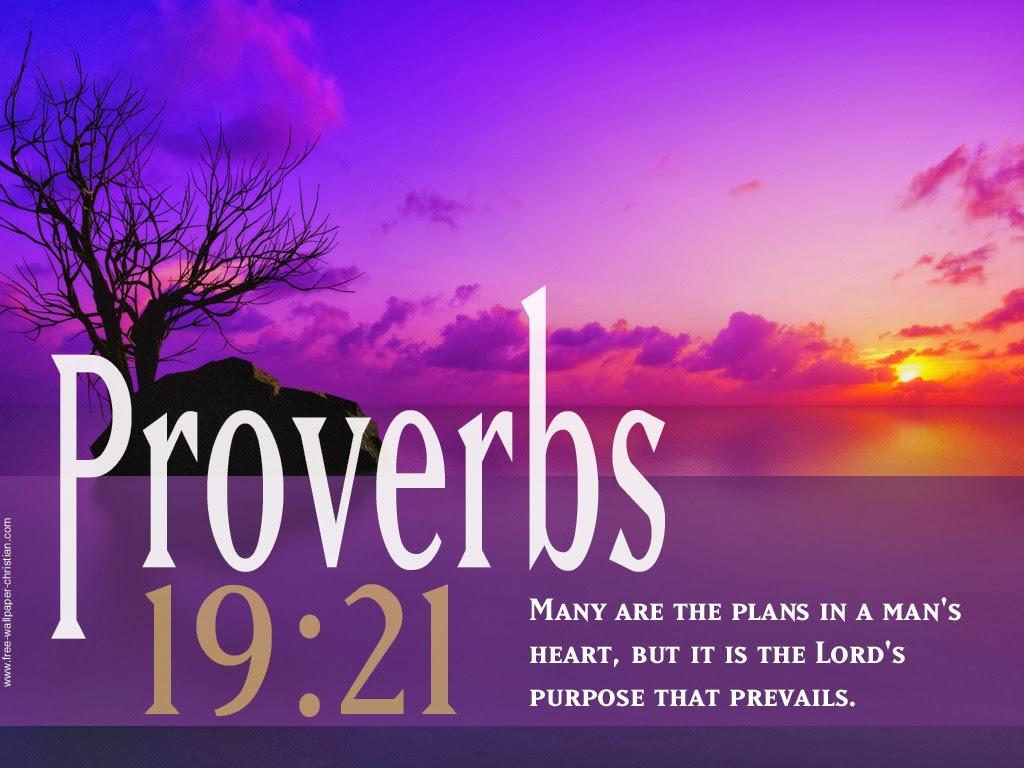 Hd Christian Desktop Bible Verse Wallpaper Free Download