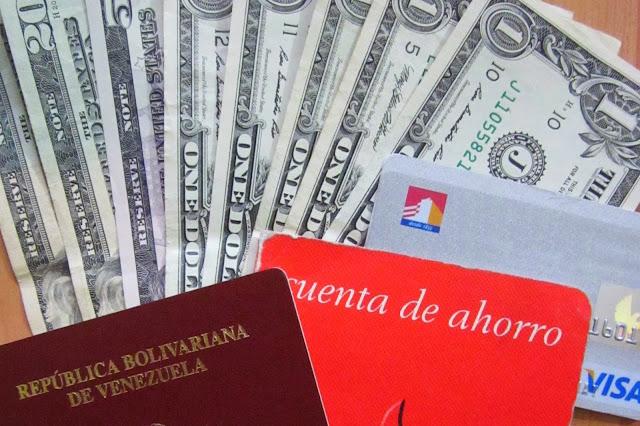 http://4.bp.blogspot.com/-ZAA2dAN78jo/Uy-c2D6iEjI/AAAAAAAAB18/x-00gWA0U5c/s1600/abris-cuenta-dolares-venezolanos-turista-extranjero-chile.jpg