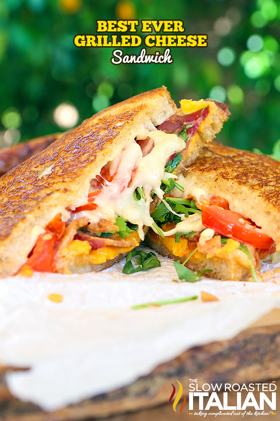http://www.theslowroasteditalian.com/2015/04/best-ever-grilled-cheese-sandwich.html