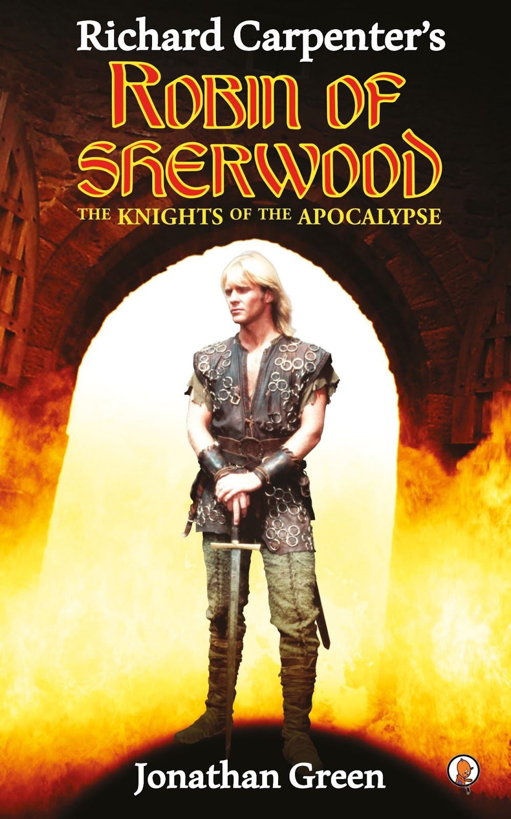robin of sherwood gamebook pdf