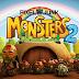 PixelJunk Monsters 2  terá lançamento para este semestre