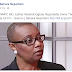 Update! Sacked NNPC MD, Esther Nnamdi-Ogbue allegedly owns The $50m Found By EFCC in Ikoyi