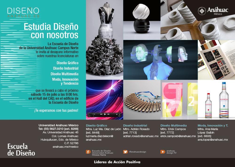 Escuelas De Dise O Grafico En Madrid