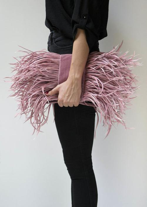 http://www.pinkoco.bigcartel.com/product/bolso-de-mano-rosa-palo-1