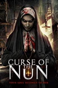 Watch Curse of the Nun Online Free 2018 Putlocker