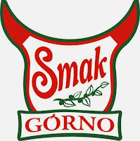 http://www.smakgorno.pl/
