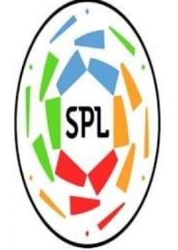 مشاهدة قناة SPL2 سبورت بث مباشر