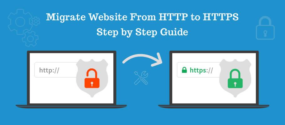 ssl ssh gratis, ssl gratis mikrotik, cara mendapatkan ssl gratis dari cloudflare, cek sertifikat ssl, kode ssl, let's encrypt adalah, keamanan ssl, cara mengaktifkan ssl, link https, perbedaan http dan www, pengertian https, https kepanjangan, keuntungan http, http https perbedaan, hypertext transfer protocol, https kepanjangan, contoh situs http dan https, mengatasi not secure chrome, perbedaan http https, http dan https, beda http dan https, pengertian http dan https, contoh situs http dan https, apa itu http dan https, contoh http dan https, konfigurasi http dan https di debian, singkatan http dan https